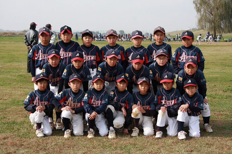 Astrojr20111127_544
